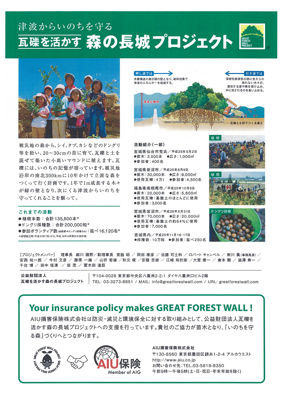 http://www.joyakuken.co.jp/topics/aiu_1.jpg